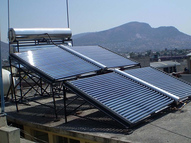 solar-water-heater-indirect-system