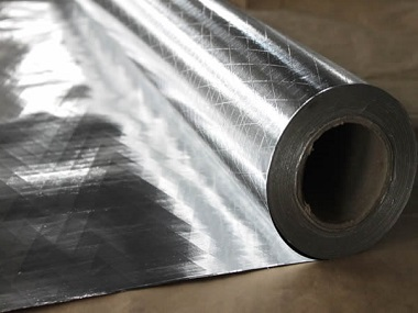 sisalation-foil-reflective-insulation