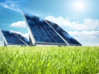 using-renewable-solar-energy