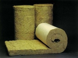 Rock Wool Insulation Roll Form Reviews