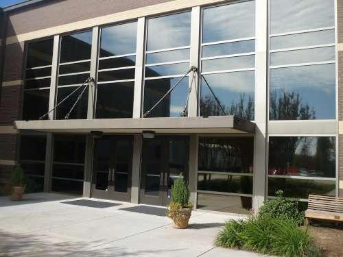 Window Tinting Solar Window Film Insulation Reviewed