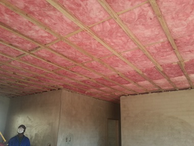 Cellulose vs aerolite insulation insulation reviews for Rockwool vs fiberglass