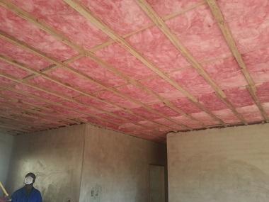 Cellulose vs aerolite insulation insulation reviews for Rockwool insulation vs fiberglass