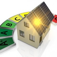 energy-efficient-south-africa
