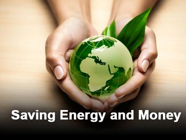 how to reduce electricity usage The key to reducing energy consumption is getting everyone involved  small changes in electricity usage can help reduce your energy bills, as well making.