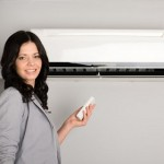 8 Power Saving Tips for the Environment Friendly That Can Be Done At Home