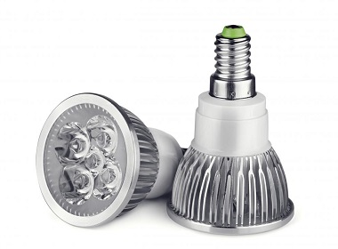 LEDs - Light emitting diodes Bulbs