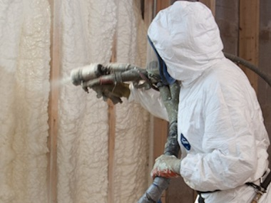 south-african-spray-foam-insulation