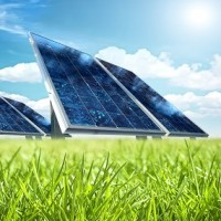 using-renewable-solar-energy