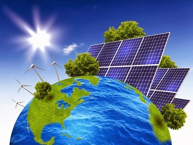 Insulation And Solar Power Systems Insulation Reviews