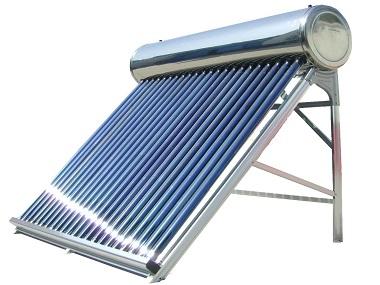 solar-water-heater-johannesburg