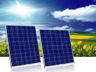 johannesburg solar power systems