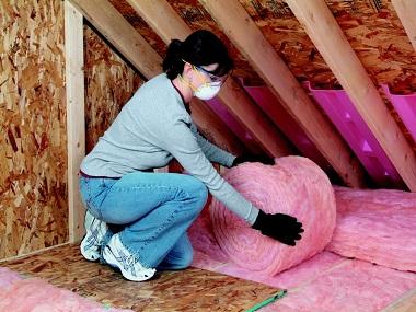 fiberglass-insulation-product