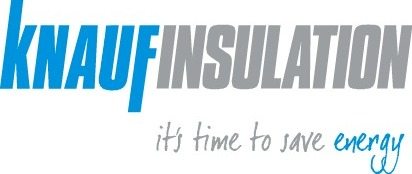 Knauf Insulation | The Next Generation Insulation