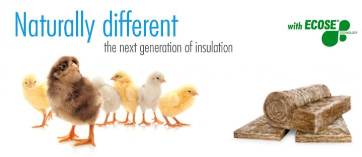 knauf-insulation-ecose