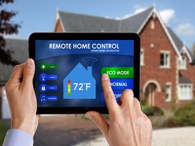 home-energy-saving-devices