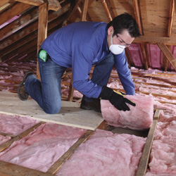 Aerolite Insulation Product Review Think Pink Aerolite