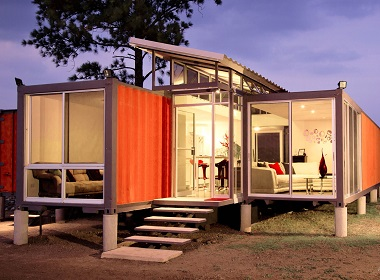 container home south africa