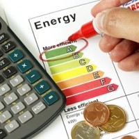 Energy Efficiency Archives Reviews