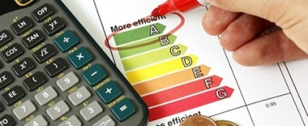 save money on energy bills